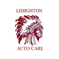 Lehighton Auto Care